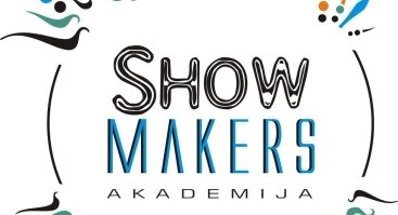 Show makers akademija