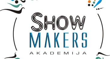 Show makers akademija