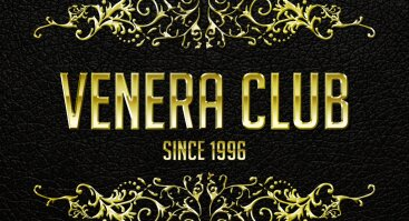 Venera CLUB