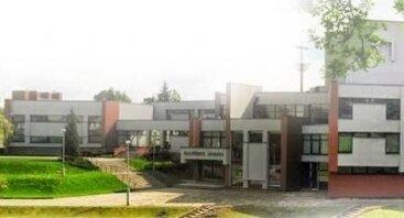 Kupiškio kultūros centras