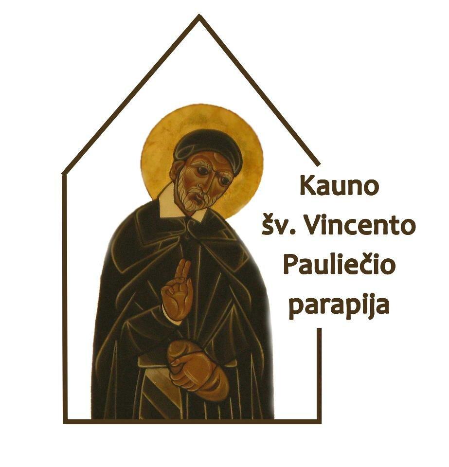 Kauno šv. Vincento Pauliečio (Petrašiūnų) parapija