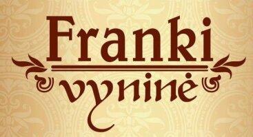 Franki vyninė