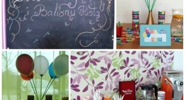 Vaikų žaidimų kambarys PASAKA