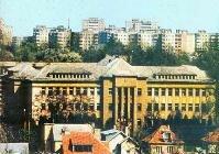 Kauno technikos kolegija