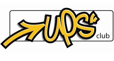 Ex - Ups klubas