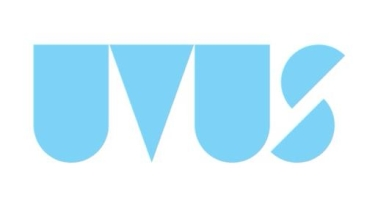 Uvus - poilsio baras