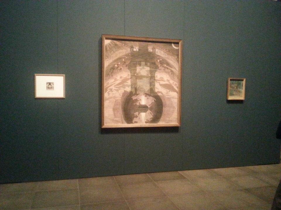 M. K. Čiurlionio dailės galerija
