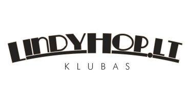 Lindyhop.lt klubas | Peronas