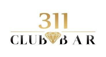"""""""VIP 311"""" – naktinis klubas"""