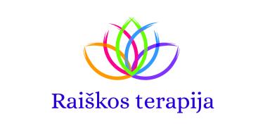 Raiškos terapijos centras