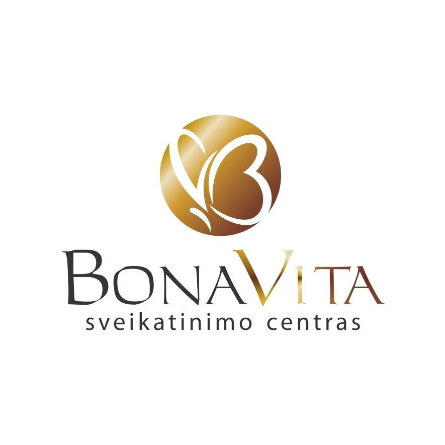 Sveikatinimo centras BonaVita