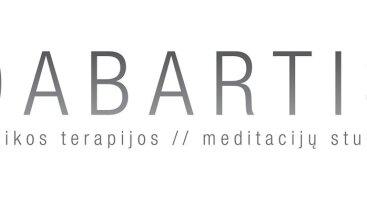 """Muzikos terapijos ir meditacijų studija """"Dabartis"""""""