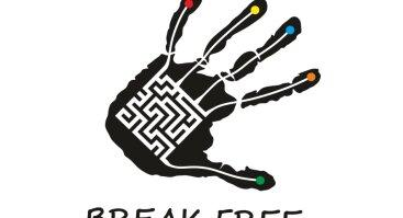 Break Free pabėgimo kambariai