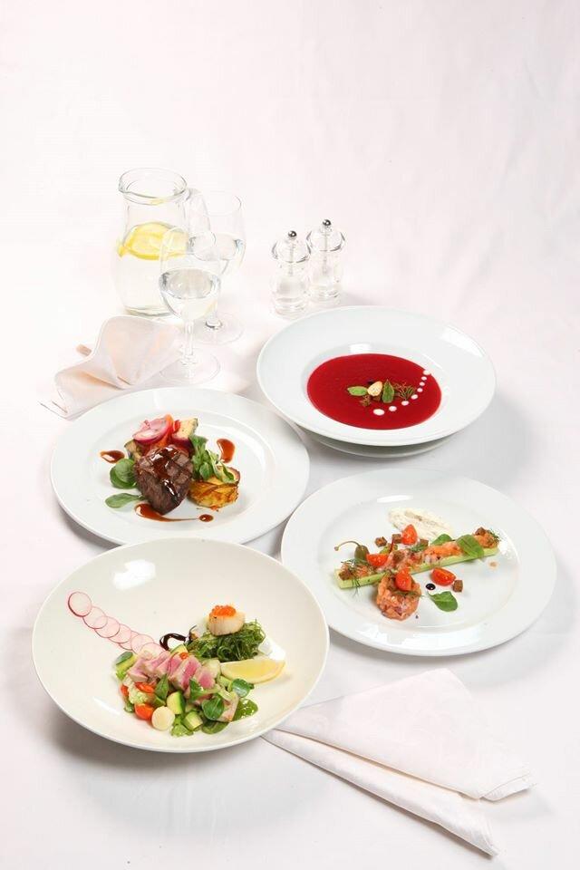 Restoranas Terrazza Vilniuje Renginiai Kas Vyksta