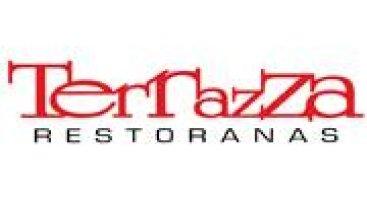 "Restoranas ""Terrazza"""