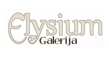 """""""Elysium"""