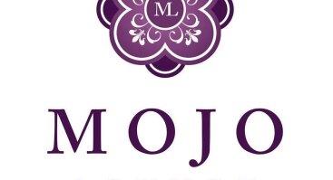 Mojo Lounge Šiauliai