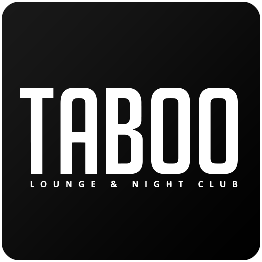 TABOO NIGHT CLUB