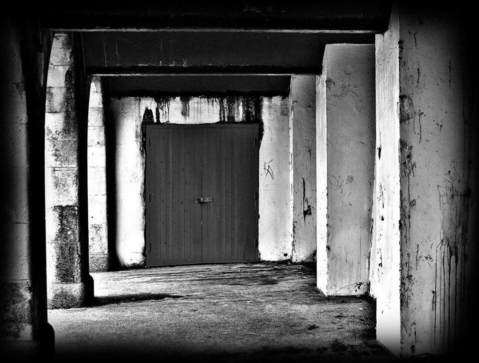 RŪSYS pabėgimo kambarys