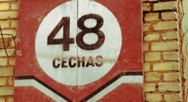 48Cechas