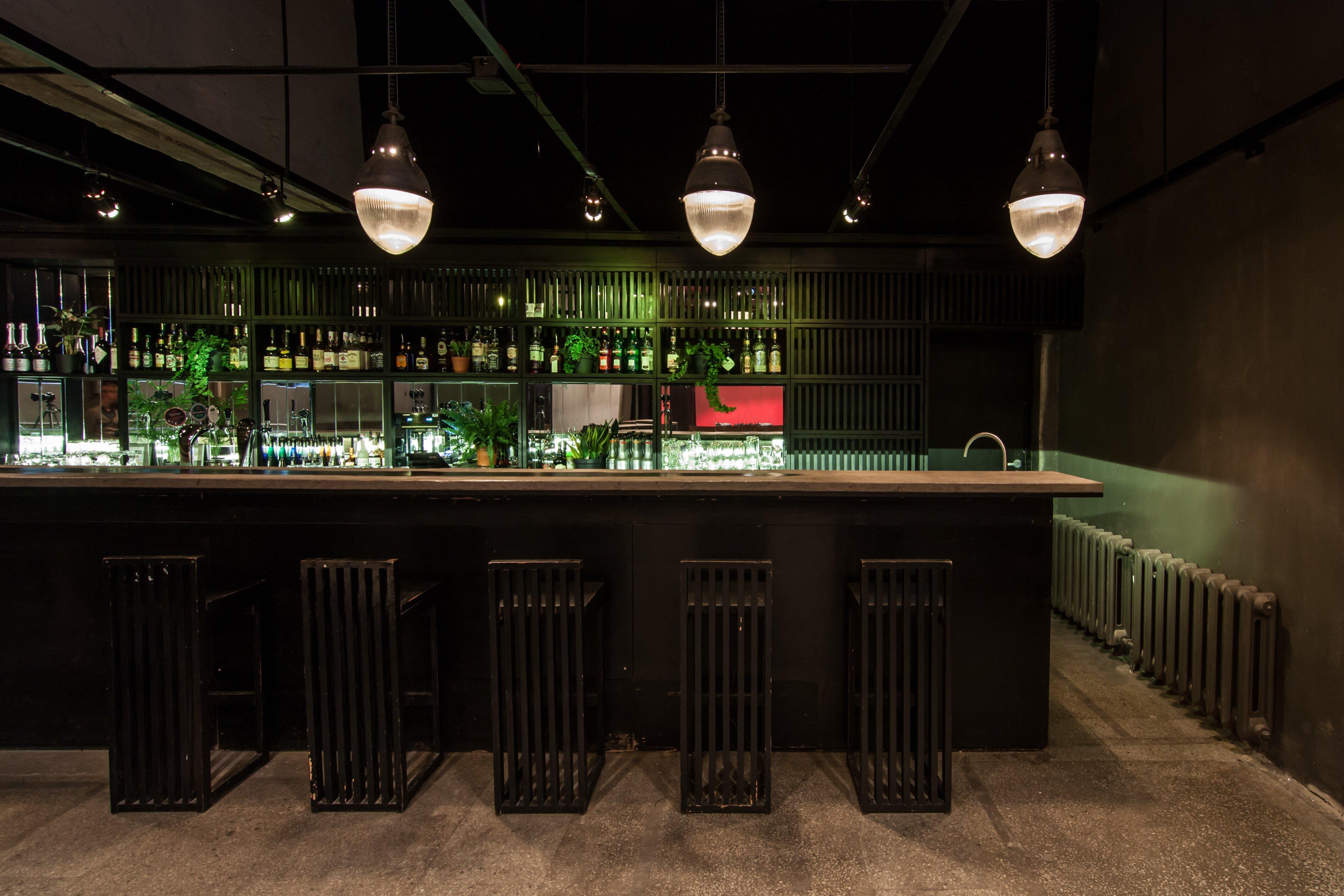 Lizdas Bar