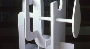 Kazio Varnelio namai - muziejus
