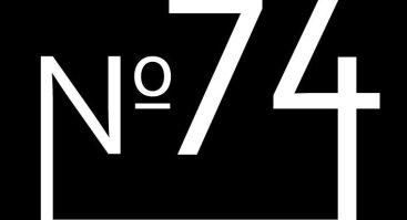 Loftas No.74