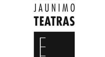 Klaipėdos jaunimo teatras