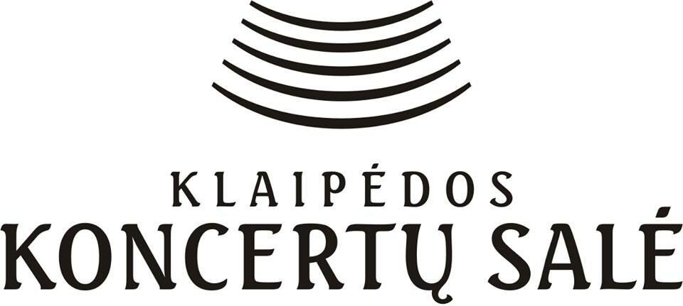 Klaipėdos koncertų salė