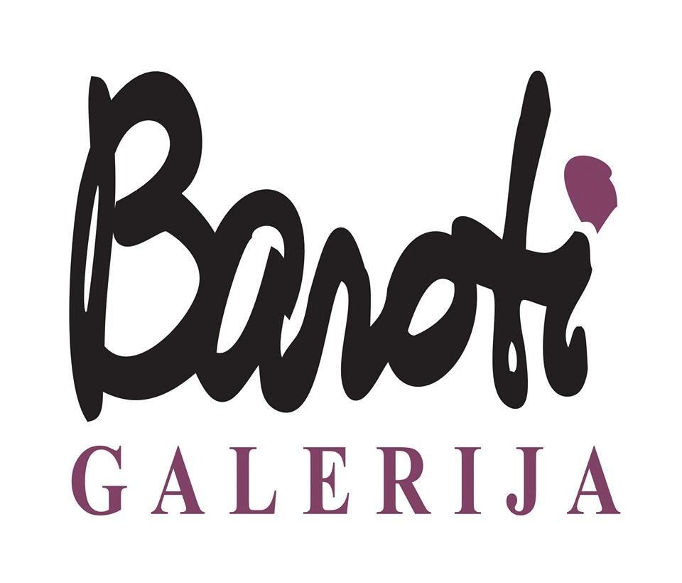Baroti galerija