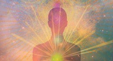 Meilės kelias. Meditacijų centras.