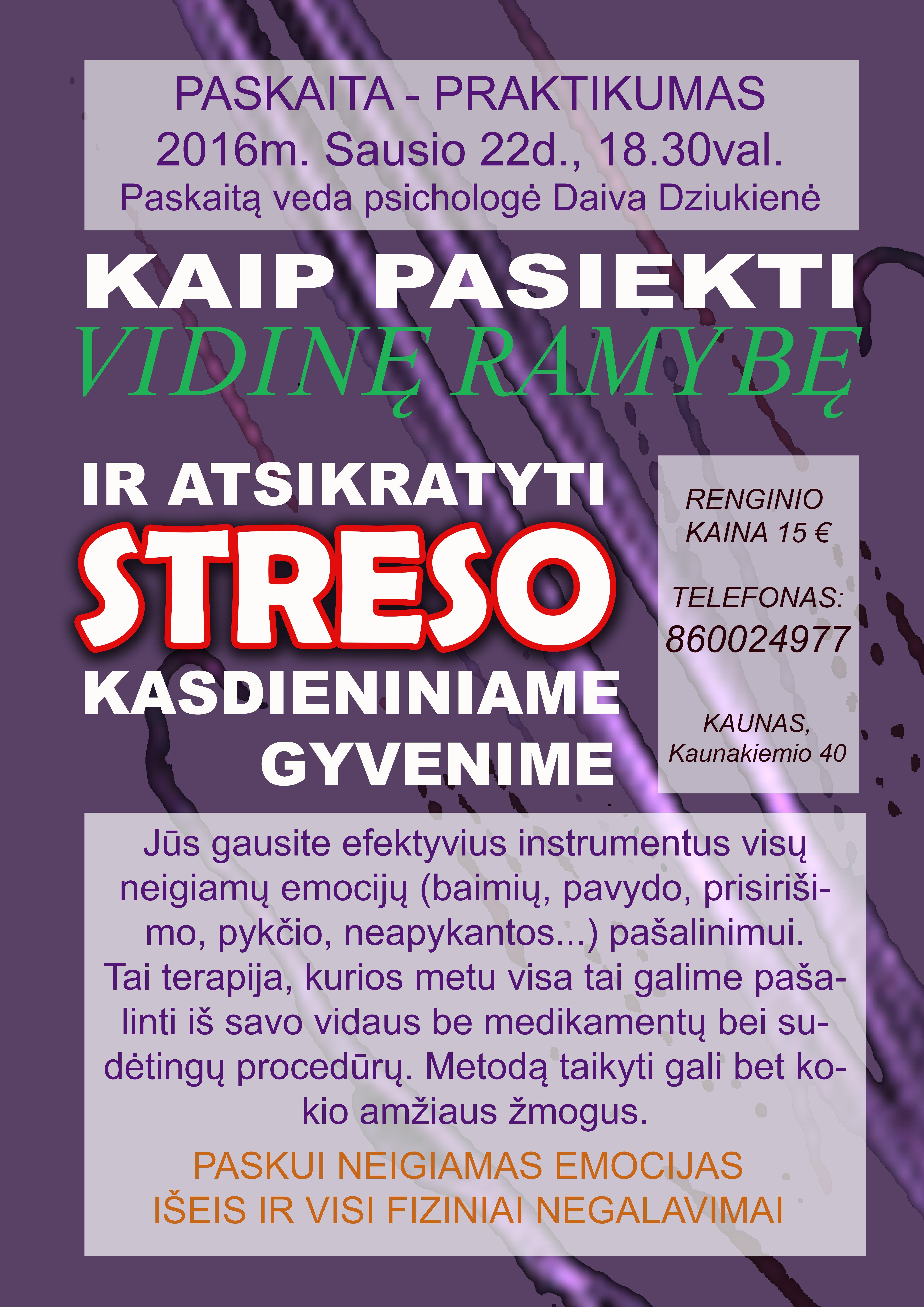 Kaunas,Kaunakiemio g. 40