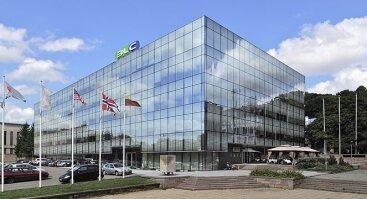BLC Verslo lyderių centras