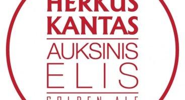 Herkus Kantus - baras
