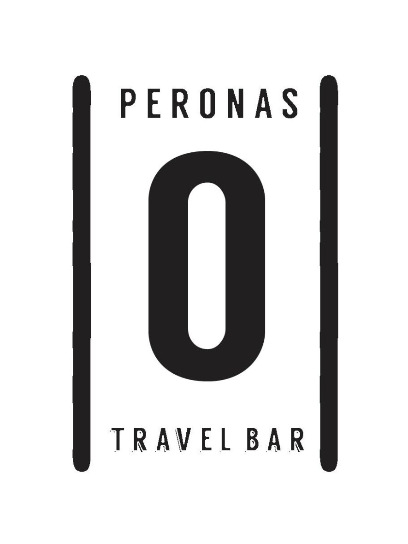 Peronas