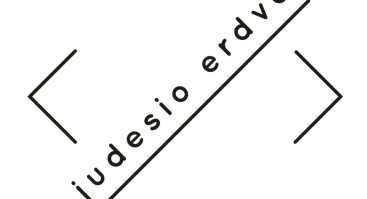 Judesio Erdvė