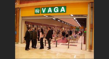 Vaga Mega