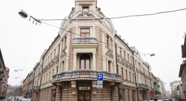 Vilniaus g. 31