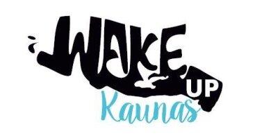 Wake Up Kaunas vandenlenčių parkas