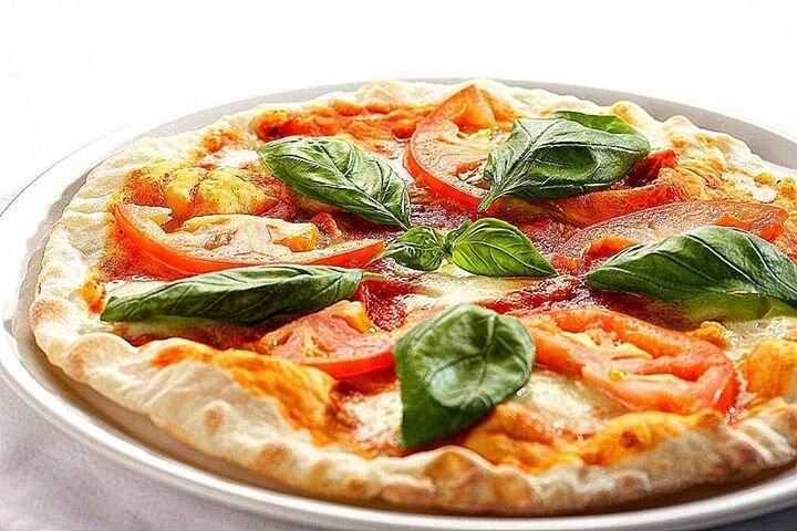 BONA Pizzeria & Lounge