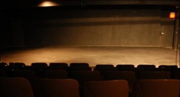 Kauno miesto kamerinis teatras,