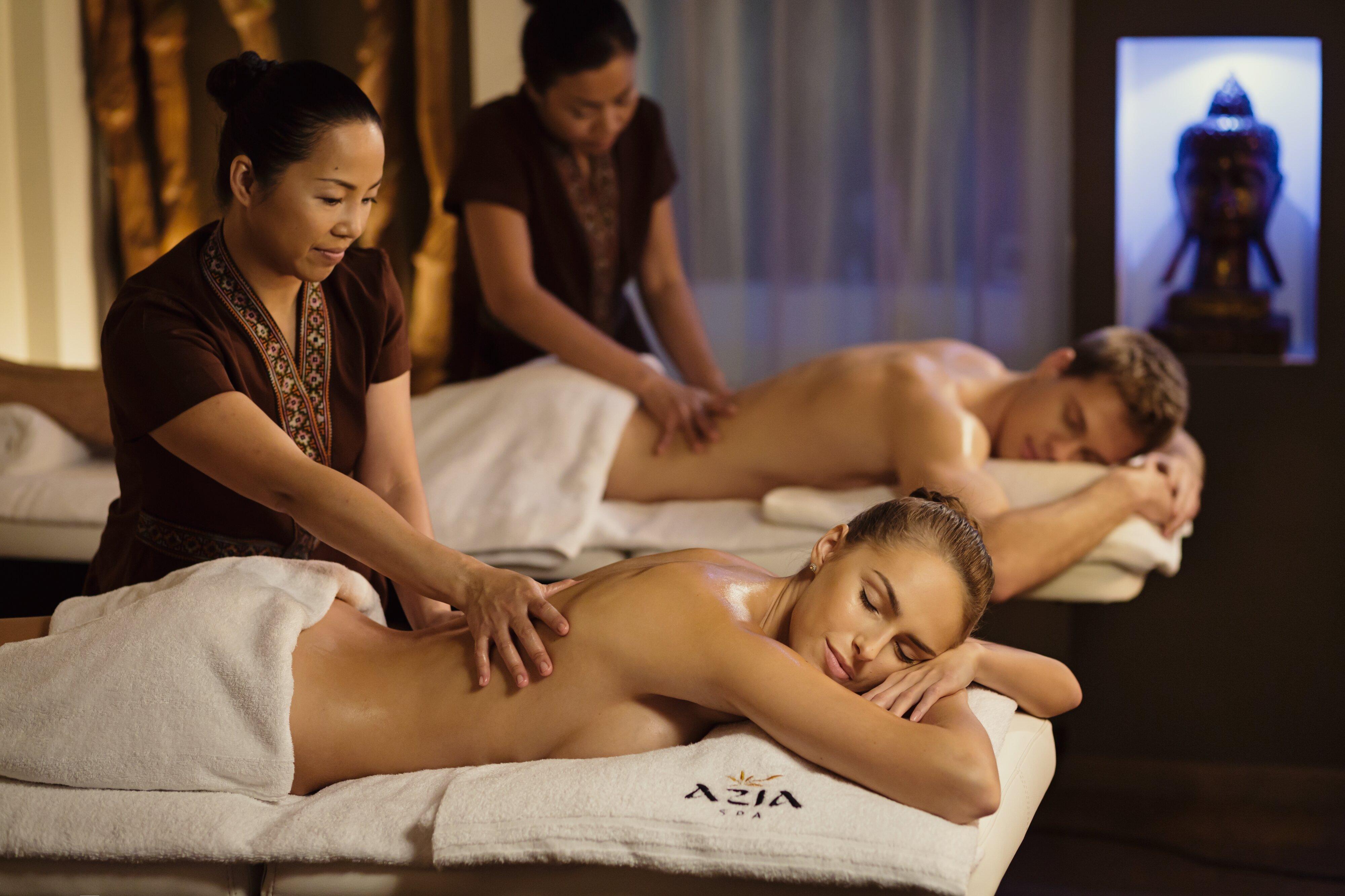 Секс на массаже с негритянками, Массаж Негритянке (найдено 28 порно видео роликов) 18 фотография