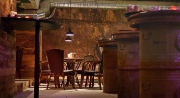 CUBA Studija Pub&Club