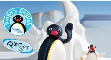 Pingu`s English Summer Camps