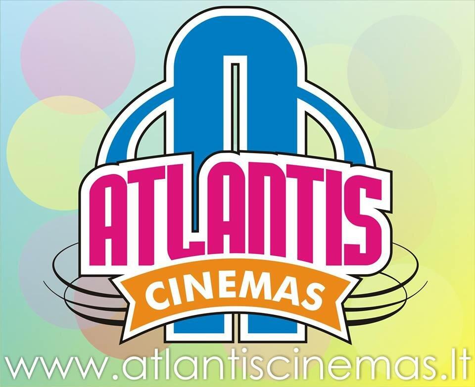 Atlantis Cinemas