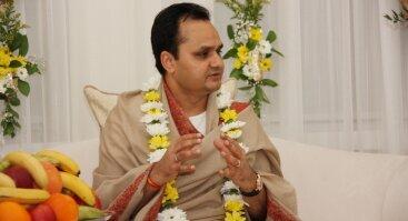 Dvasinės kultūros centras