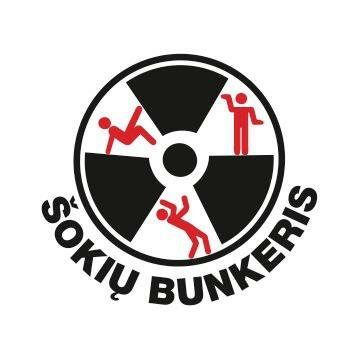 Šokių bunkeris