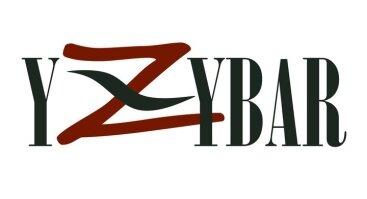 YZYbar