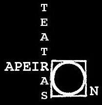 Apeirono teatras