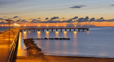 Jūros tiltas